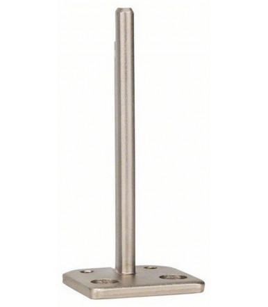 Bosch führung für klinge für klein schneiden schaumgummi GSG 300 Professional