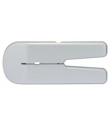 Bosch untergrund für klein schneiden schaumgummi GSG 300 Professional
