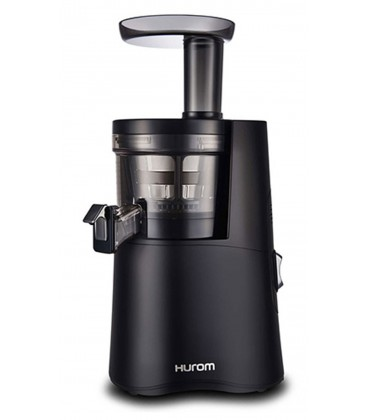 Hurom professional juice extractor Series H-AA Third Generation