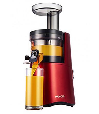 Hurom extractor de jugos profesional Serie H-AA tercera generación