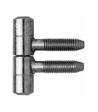 20 SFS intec steel anuba hinge 14