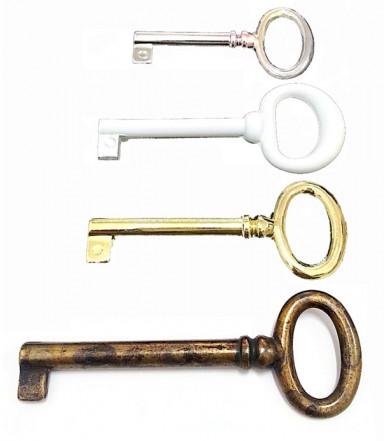 llave universal para armarios y muebles