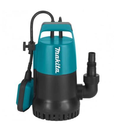 Pompa ad immersione Makita PF0300