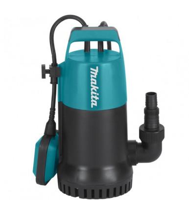 Pompa ad immersione PF0800