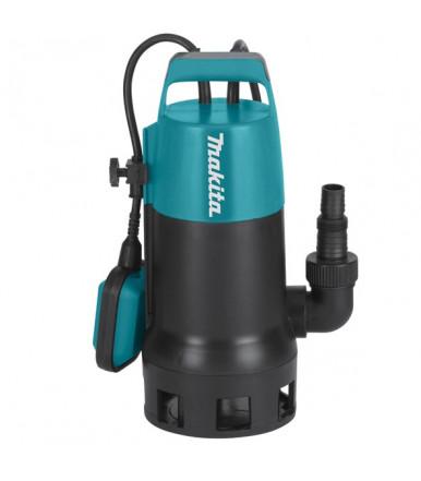 Pompa ad immersione Makita PF1010