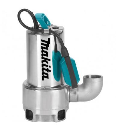 Pompa ad immersione Makita PF1110