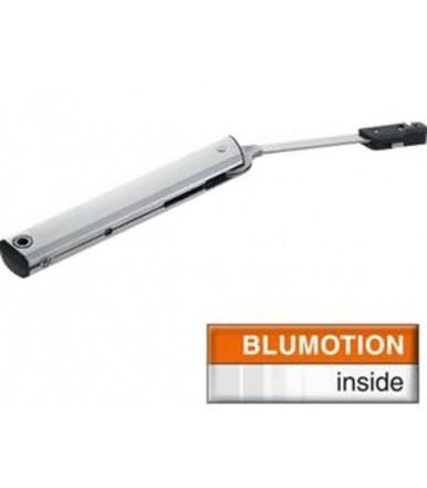 Braccetto per anta a ribalta BLUM AVENTOS HK-XS Standard