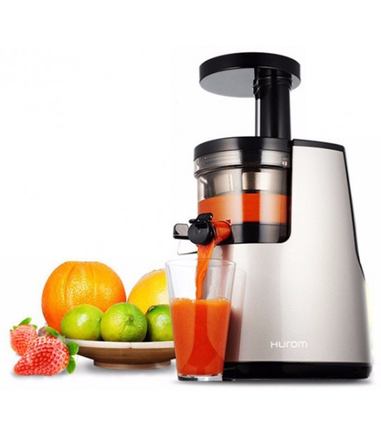 Hurom juice extractor Series HH SBF11 Second Generation