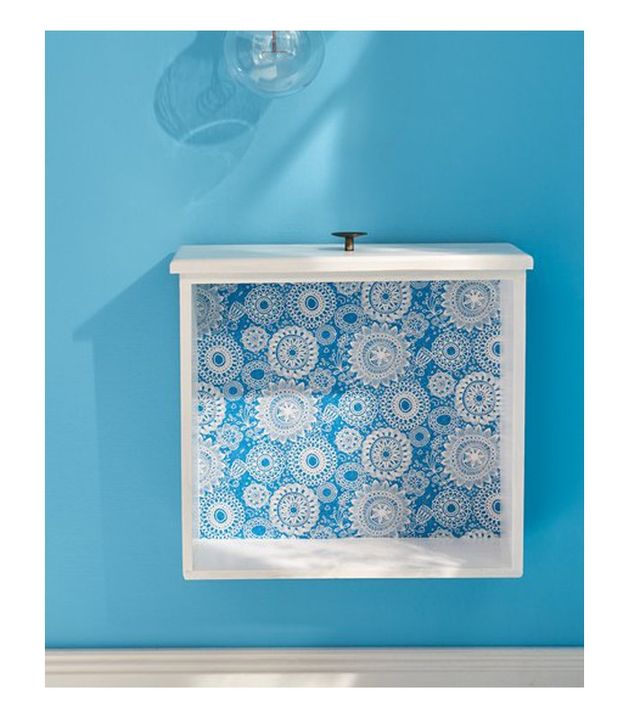 tesa clou adh sif blanc pour papier peint pl tre 2 kg mancini mancini shop. Black Bedroom Furniture Sets. Home Design Ideas