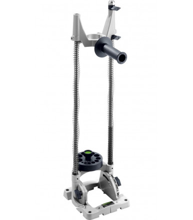 Festool GD 460 A Drill stand for carpentry