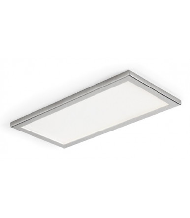Domus line led panel TITAN 6W 4000K