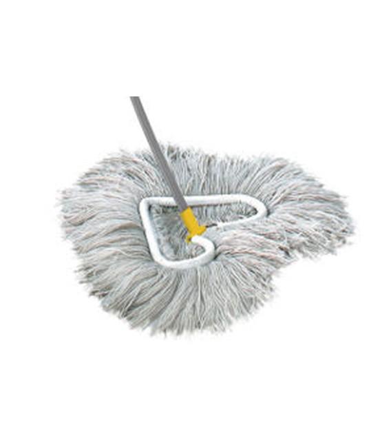 "Mop refill acrylic for broom ""Scopa Flessibile più"" - Top line"