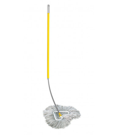 "Mop refill acrylic for broom ""Scopa Flessibile più"" - Top line"