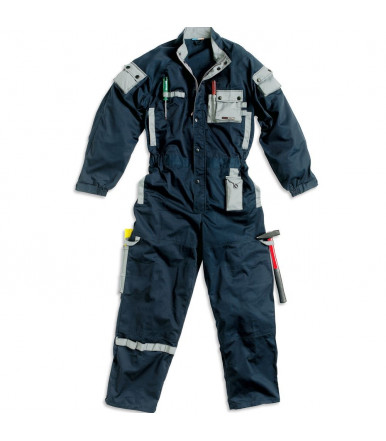 Socim Aria 110BG work suit