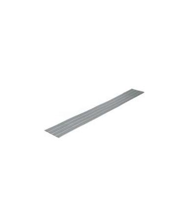 Sigillante preformato elastoplastico in cf.6 metri 15x3mm
