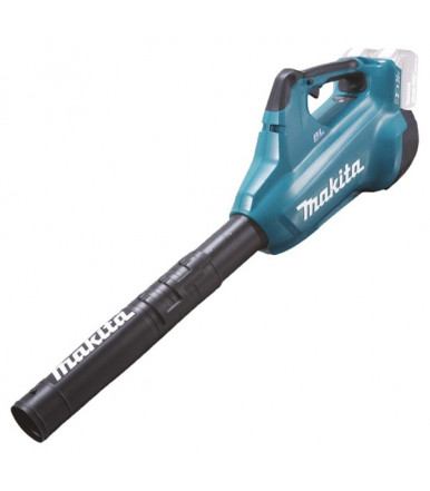 Makita DUB362Z blower 18V x 2 without batteries and charger