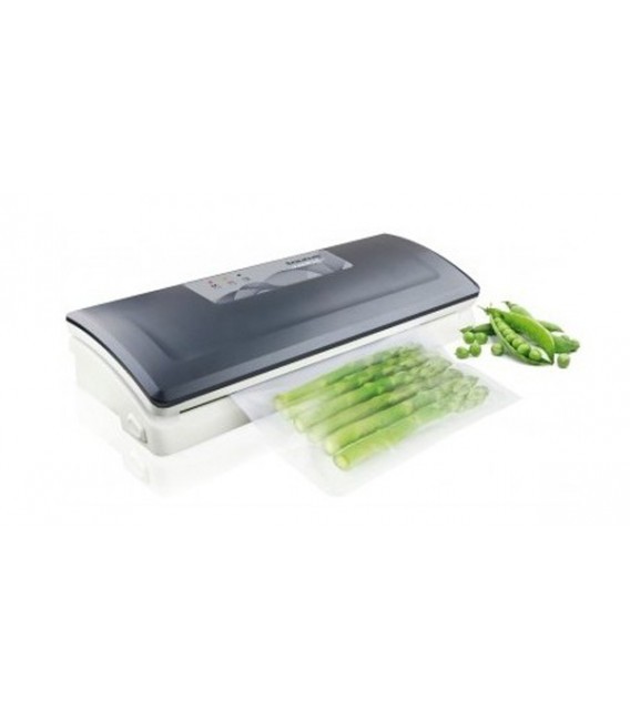 TAURUS - VAC6000 Vacuum food sealer