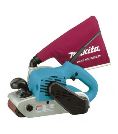 Makita 9403 tape sander