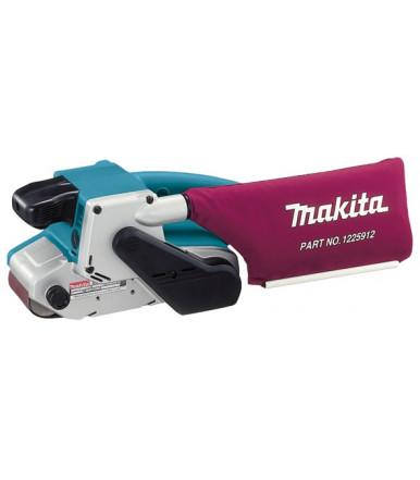 Makita 9903 tape sander