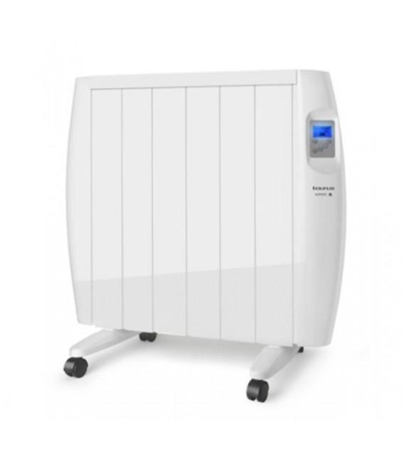 Radiatore elettrico portatile 1200W TALLIN 1200 DRY TECHNOLOGY - TAURUS