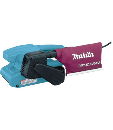Makita 9911 tape sander