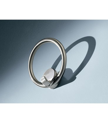 Confalonieri PA00267 ring coat hook