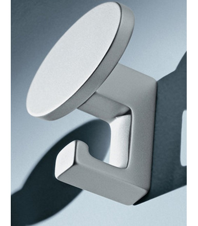 Confalonieri PA00272 oval coat hook