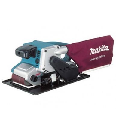 Makita 9404X tape sander