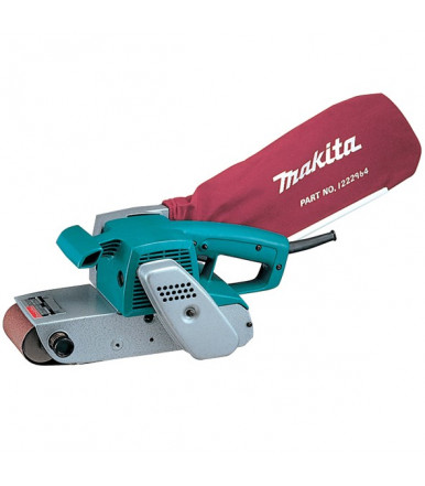 Makita 9924DB tape sander