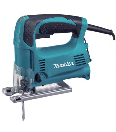Seghetto alternativo Makita 4329