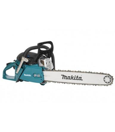 Makita EA7900P60E chainsaw - 79 CC - 60 cm 4300W
