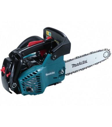 Makita EA3110T25B Pruning chainsaw - 30,1 CC - bar 25 cm 1,04 Kw
