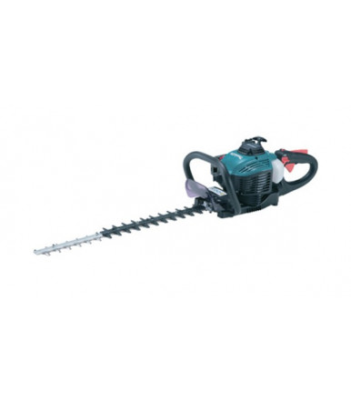 Makita EH6000W hedge trimmer with bilateral blade 22,2 CC - bar 60 cm 0,68 Kw