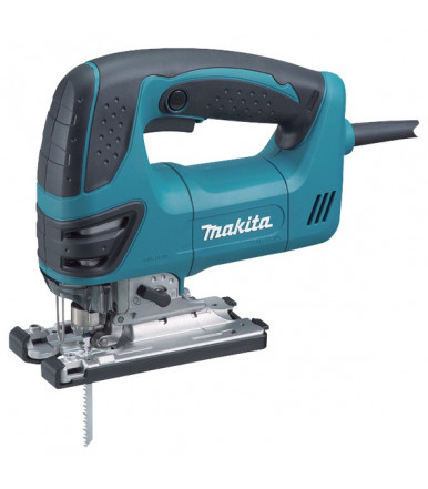 Seghetto alternativo Makita 4350CT