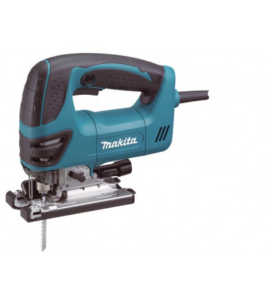 Seghetto alternativo Makita 4350T