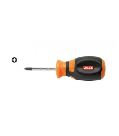 Valex Phillips small screwdriver Professional Line