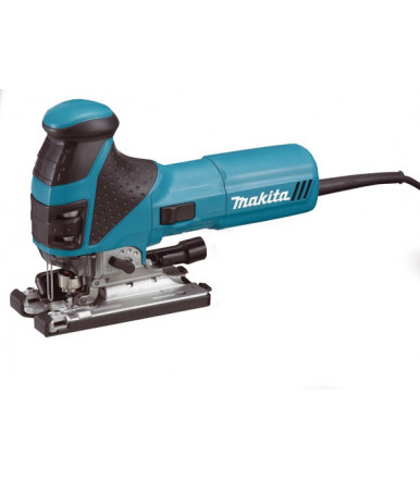 Makita 4351CT alternative hacksaw