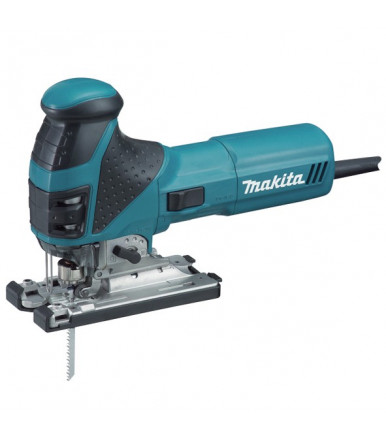 Makita 4351T alternative hacksaw