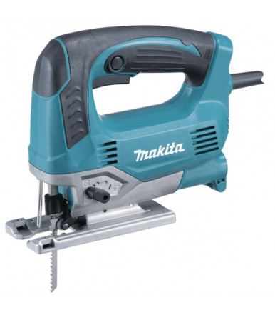 Seghetto alternativo Makita JV0600K