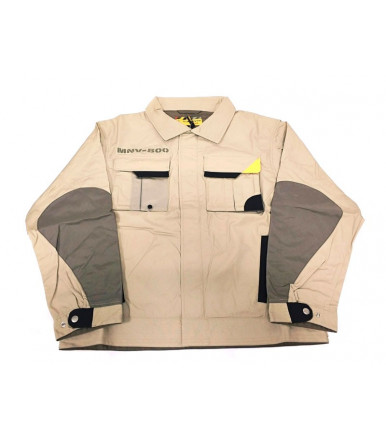 Work jacket Cordura Evolution Manovre MNV-500