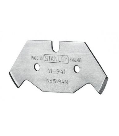 Coltello professionale per laminati plastici Stanley STHT0-10192