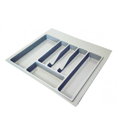 Volpato Cutlery tray for drawer 60 cm 32/72.N60GR
