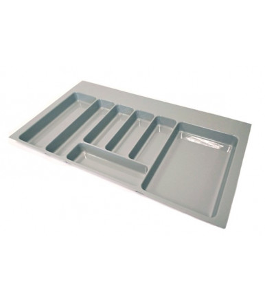 Volpato Cutlery tray for drawer 90 cm 32/72.N90GR