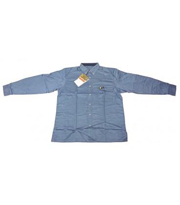 Camicia da lavoro Classic Manovre LINKER