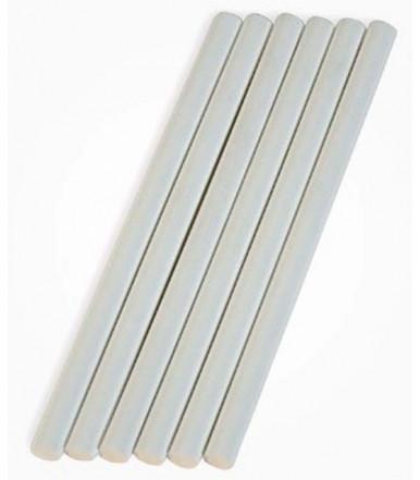 Stick adesivo collante termofusibile