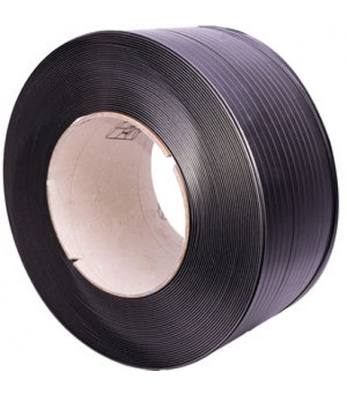 Messersì 1PP150604N2 spool mt. 2000 polypropylene strapping band 15x0,6 mm