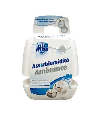 Assorbiumidità Air Max Ambience