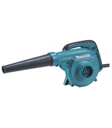 Makita UB1103 blower-aspirator 600W