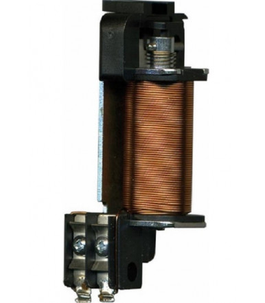 Cisa 57265.60.0 Cerradura de embutir con llave de doble paleta 4 vueltas 4 cerrojo