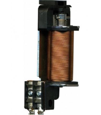 Cisa 57265.60 mortise door lock double bit keys 4 throws 4 dead-bolts triple closure
